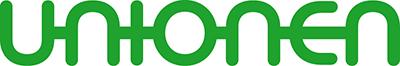 Unionen Logo