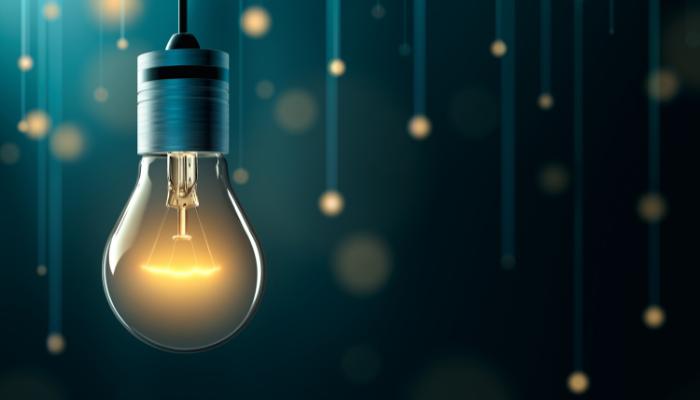 Jämför elpriser – hitta billigaste elavtalet