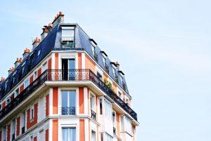 Hitta ledig lägenhet